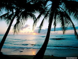 Barbados-Pictures