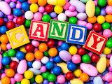 #Candy by Edward Fielding