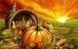 Wwthanksgiving 1c Thanksgiving Day 1920x1080-HDTV-1080p