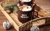 Coffee-chocolate-cream-hot-cinnamon-cup-cocoa-drink