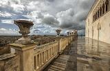 Donnafugata, Italy