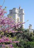 Chateau de Vincennes - France