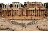 Teatro de Merida