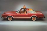 78_Ford_Thunderbird_manu