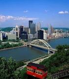 Pittsburgh Pennylvania