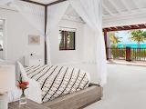 Master Bedroom (3 of 9)