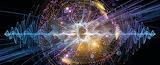 Quantum Vacuum Force