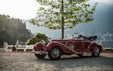 MERCEDES BENZ a royal Car