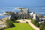Home on the Rhode Island Coast USA