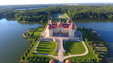 Schloss Moritzburg - Germany
