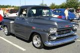 1959-chevy-apache-