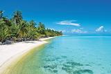Tahiti dream
