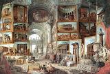 Galleria-del-cardinale-valenti-gonzaga-pannini-1692-1765