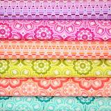 #Bright Fabrics