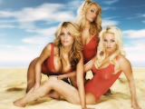 Baywatch_Wallpaper__yvt2