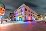 Reggae Music Club French Quarter New Orleans