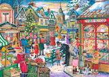 Christmas-window-shopping-collectors-no-10-jigsaw-HuYUsTPiciOluo