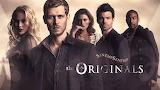 The Originals 8