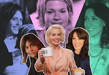 The L word Generation Q