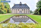 Château de Vonêche - Belgique