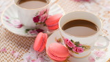 Coffee-and-macaroons-1920x1080-wallpaper-15448