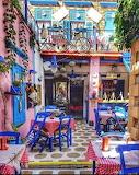 Rodos Island Tavern