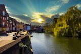 Quay United Kingdom - Photo id-5057882 Pixabay by Ian Lindsay