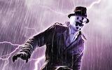 Watchmen - Rorschach - 2