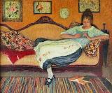 Helen M Turner, Alice In Wonderland, 1923