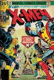 Marvel-comics-retro-the-x-men-comic-book-cover-no-100-professor-