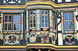 Germany - architecture