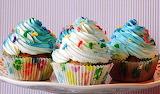 Cupcakes@Desirvientadas