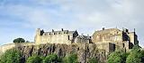 Sterling Castle Scotland