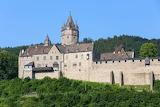 Altena Castle - Germany
