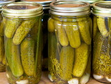 Dill-pickles-1