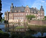 Darfeld Castle - Germany