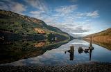 Loch Eck - Scotland
