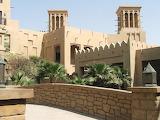 Madinat Souk, Dubai
