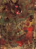 Slavic Folk and Fairy Tales by Maria Zhelibskaya 2