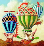 #Pleasantly Whimsical by marilart.com