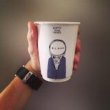 Empty Mind Coffee