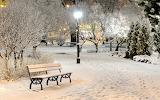 Зима 0