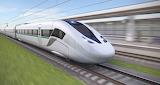 High Speed Train, Italy