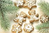 Cookies for you @ Rebañando