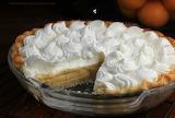 ^ Marvelous Butterscotch Pie
