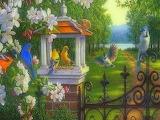 bird-pictures-dream-garden