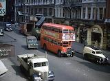 Vintage London (2)