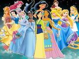 Disney-s-Princesses-Line-ups-disney-princess-24088442-1024-768