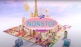 Nonstop~Oh My Girl / Board Game 🤗