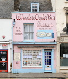 Shop Whitstable UK